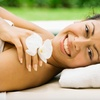 53% Off Facials at One On One Salon & Day Spa