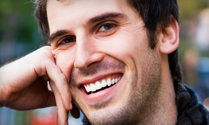 Westlake Premier Dentistry - West Lake Hills: $2,999 for a Complete Invisalign Orthodontic Treatment at Westlake Premier Dentistry (Up to $7,000 Value)