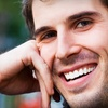 Up to 57% Off Invisalign Treatment