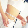 Up to 80% Off Ultrasound Weight-Loss Treatments