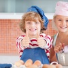 51% Off Kids' Cooking Camp