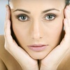Up to 81% Off Skincare Treatment