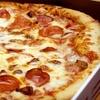 $7 for Italian Fare at Roma Pizza