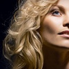 Up to 53% Off Salon Services in Beverly Hills