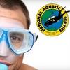 51% Off Snorkeling Class