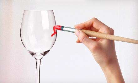 Let's Make Wine! - Let's Make Wine in Murfreesboro