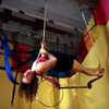 Up to 52% Off Aerial Fitness in Mission