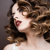 Up to 75% Off a Blow-Dry Package or Updo