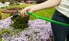 Rumford Gardener Expanding Hose