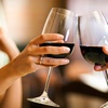 Up to 54% Off Wine Class at The Vino Gallery