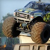 Up to 55% Off Monster-Truck Show