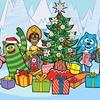 """Yo Gabba Gabba!"" – Up to 35% Off Holiday Show"