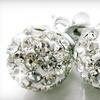 71% Off Swarovski-Crystal Earrings from CZ Jewels
