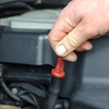 62% Off a Full-Service Oil Change with Tire Rotation and Brake Inspection