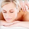 Up to 54% Off Massage in Broadview Heights