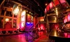 Wasted Velvet - Downtown Tempe: $20 for $40 Worth of Drinks at Wasted Velvet in Tempe