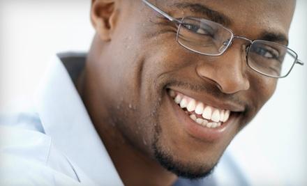 Morada Dental Orthodontics & Valley View Dental - Morada Dental Orthodontics & Valley View Dental in Stockton