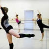 Up to 67% Off Adult or Teen Dance Classes