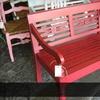 60% Off Furniture at Nadeau