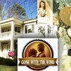 52% Off 'Gone with the Wind' Tour