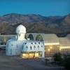 Biosphere 2 – Up to 53% Off Tour and Membership