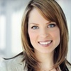 86% Off Dental Services in Smithtown