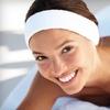 Half Off Massage at Artesia Day Spa and Salon
