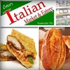 55% Off at Coco's Italian Market & Eatery
