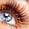 Up to 53% Off LASIK or PRK at Diamond Vision
