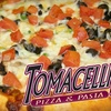 $9 for Pizza and Pasta at Tomacelli's
