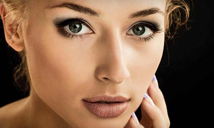 Center for Laser & Aesthetic Services - Oakwood: 20, 40, or 60 Units of Botox at Center for Laser & Aesthetic Services in Oakwood (Up to 61% Off)