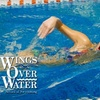 62% Off Swimming Lessons