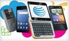 [***NATIONAL***] Mobile Communications (AT&T Reseller) DE, PA, OH, SC, FL **DNR**: $25 for $50 Toward AT&T Phones and Accessories at Mobile Communications