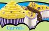 Carvel Ice Cream - Muhlenberg: $5 for $10 Worth of Ice Cream, Ice-Cream Cake, and More at Carvel Ice Cream
