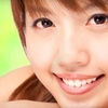 Up to 60% Off Facial and Body Treatment in Bethel