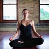 Up to 62% Off Hot-Yoga Classes