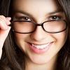 84% Off Eye Exam and Eyewear in Astoria