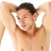 Trattamento antisudorazione