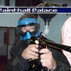 $10 for Two Hours of Paintball at Paintball Palace
