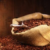 57% Off Organic-Coffee Package in Greater Victoria