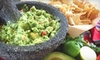 Molcas Mexican Restaurant - Spicewood Office Park: $10 for $20 Worth of Mexican Cuisine at Molcas Mexican Restaurant in Northwest Hills