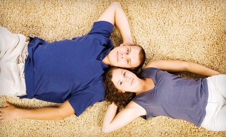 $150 Groupon to Regency Carpet and Floor Care - Regency Carpet and Floor Care in