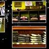Nashville Clothing Co. - Multiple Locations: $55 Worth of Designer Clothes at Nashville Clothing Co.