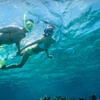 Up to Half Off Water Recreation Tour