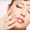 Up to 66% Off Facial Treatments in Richfield