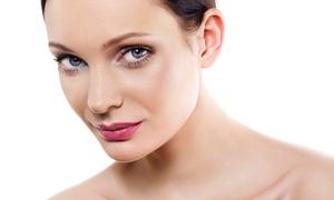 STUDIO MED ES: Trattamento viso con botox o filler più biorivitalizzazione o un peeling medico da Studio Med Es (sconto fino a 83%)