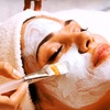 Up to 82% Off Microdermabrasion in Miami Beach