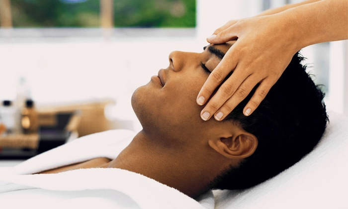 Pinole Chiropractic - Pinole: $55 for Chiropractic Cold-Laser Treatment Package for Pain at Pinole Chiropractic ($450 Value)