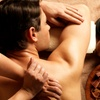 Half Off 60-Minute Massages