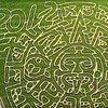 Up to 57% Off Corn Mazes